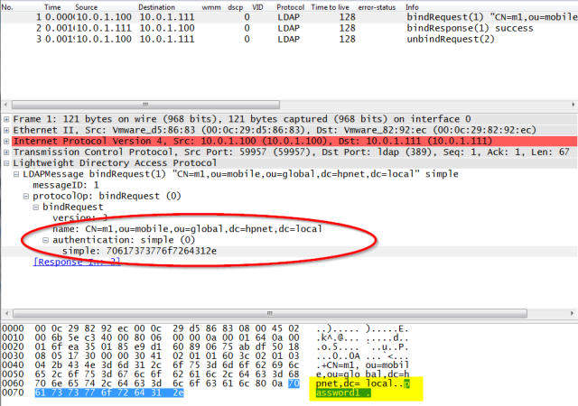 uam-sldap-simple - clear text.pcapng_2013-12-27_13-21-54