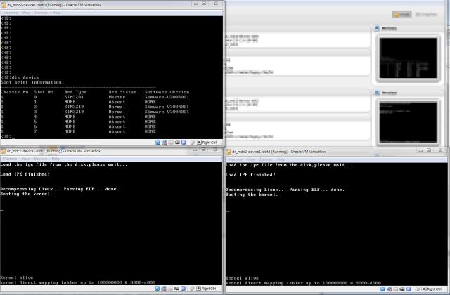 20140403-simware-7.1.50-custom-board-002