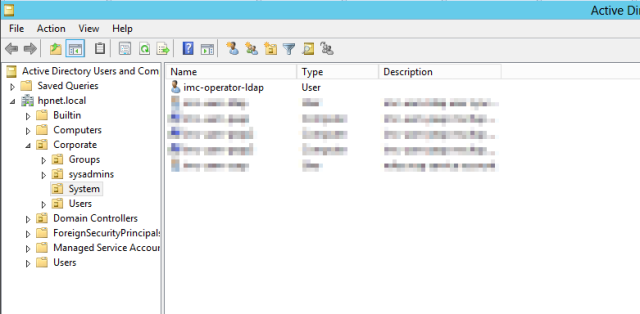 20140417_155035_imc-operator-auth-ldap-000015