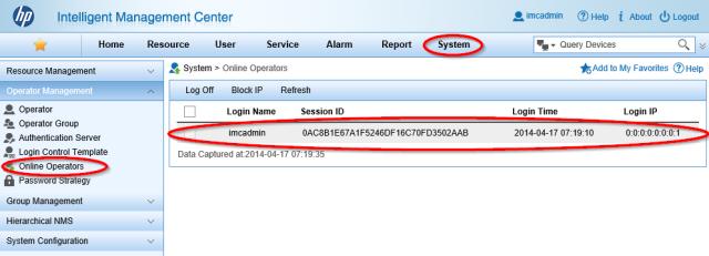 20140417_161945_imc-operator-auth-ldap-000022