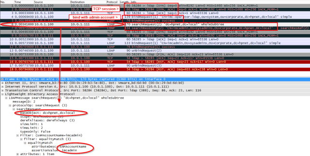 20140417_210909_imc-operator-auth-ldap-000023