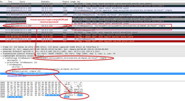 20140417_211221_imc-operator-auth-ldap-000024