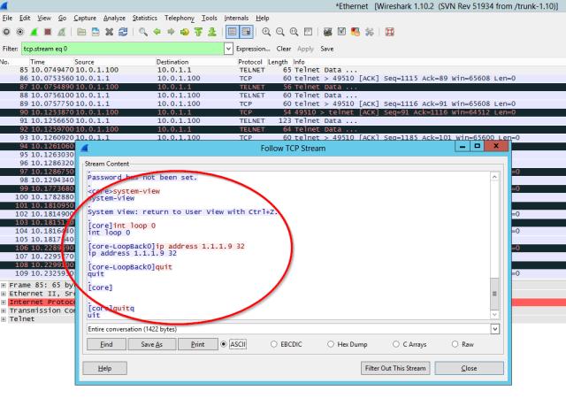 20140428_153620_imc-eapi-deploycli-000052